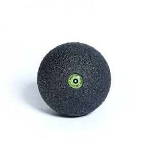 BLACKROLL BALL Faszien-Ball