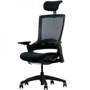 Ergotopia NextBack Bürostuhl