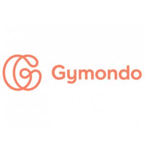 Gymondo Logo