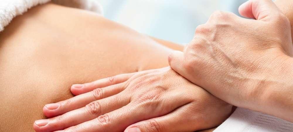 Osteopathie Kosten