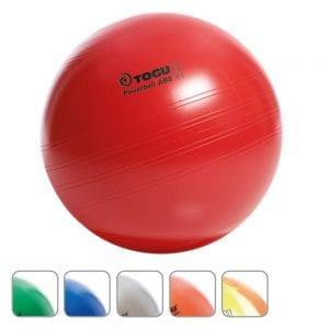 Togu Powerball ABS